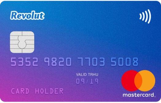 Afbeeldingsresultaat voor kredietkaart