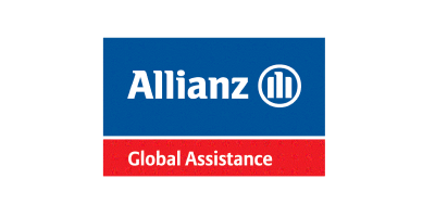 Allianz assistance voyage