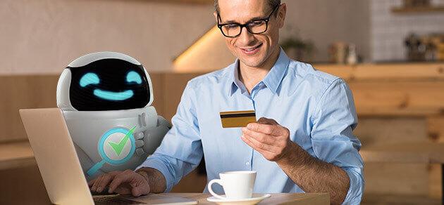 kredietkaart veelzijdig gebruik