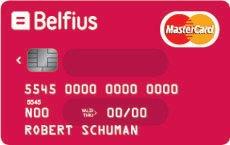 Cartes De Credit Prepayee Cartes Prepaid Gratuites Topcompare Be