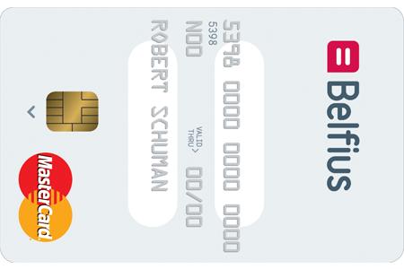 Carte De Credit Prepayee Ou Acheter.Cartes De Credit Prepayee Cartes Prepaid Gratuites Topcompare Be