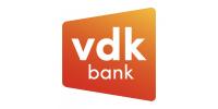 VDK Banque